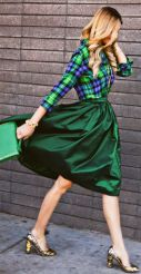 week-end-color-irish-green-look-total-green