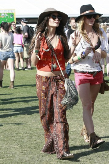 coachella-style-fashion-vanessa-hudgens-inspiration-following-your-passion