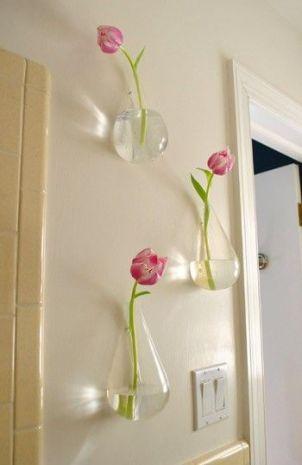 flower-power-home-decor-flower-clear-glass-wall