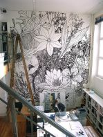 flower-power-home-decor-flower-iwall-black-white-1