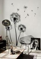 flower-power-home-decor-flower-iwall-black-white-4