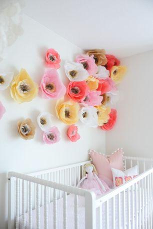 flower-power-home-decor-flower-wall-papaer-flowers-the-glitter-guide