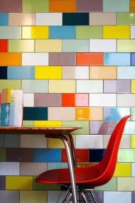 multicolor-post-following-your-passion-interior-home-decor-tiles