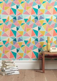 multicolor-post-following-your-passion-interior-home-decor-wall-1