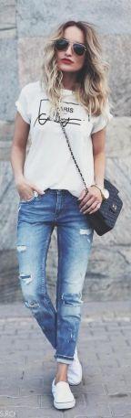 jeans-capri-cut