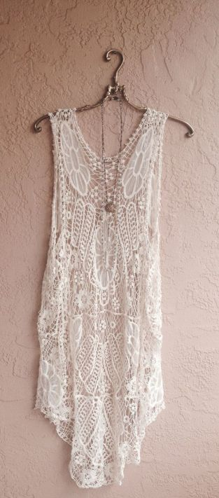 outfit-must.have-summer-2015-lace-top