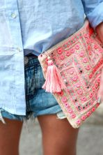 outfit-must.have-summer-2015-tassels-bags-asos