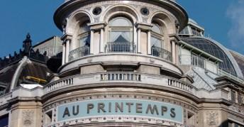 nascita-grandi-magazzini-printemps-parigi