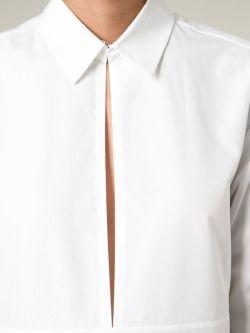 camicia-bianca-outfit-white-shirt-taglio-sartoriale