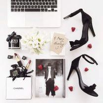 flatlay-consigli-instagram-come-fotografare-websta.me
