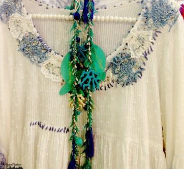 pure-london-fashion-show-fiera-moda-londra-following-your-passion-antica-sartoria-total-white