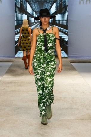 pure-london-fashion-show-fiera-moda-londra-following-your-passion-catwalk-sfilata-8