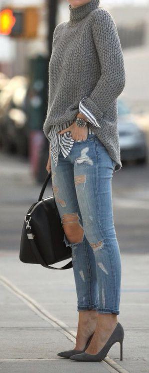 cosa-indossare-questo-autunno-consigli-di-stile-following-your-passion-camicia-2