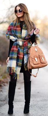 cosa-indossare-questo-autunno-consigli-di-stile-following-your-passion-mantella-2
