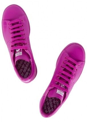 adidas-X-Raf-Simons-fuchsia-leather-trainers-top-230