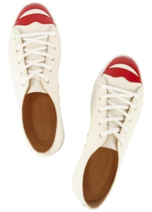 Charlotte-Olympia-off-white-leather-trainers-top-345