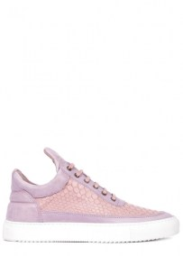 FILLING-PIECES-mauve-leather-trainers-side-270