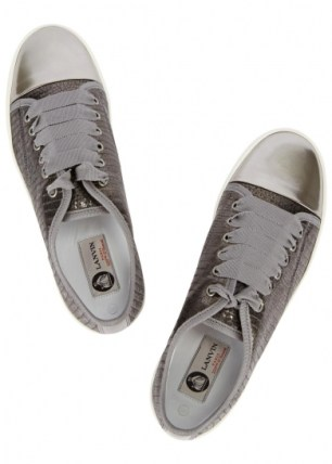 Lanvin-gunmetal-leather-trainers-top-315