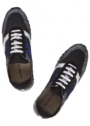 Markus-Lupfer-dark-blue-and-black-leather-trainers-top-235