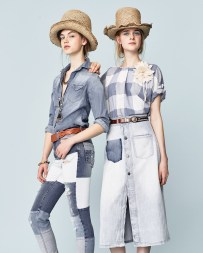 vicolo-spring-summer-2016-collection-look-03.jpg