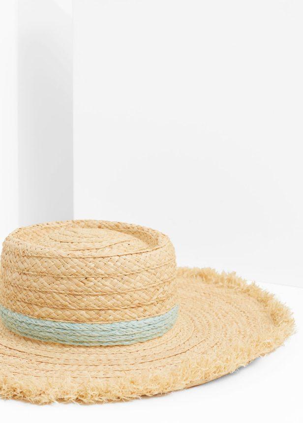 cappello-paglia-mango-azzurro
