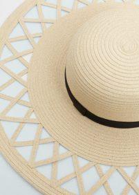 cappello-paglia-mango-traforato