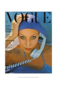 NPG-Jerry-Hall-Print-10-vogue-festival-10may16-b