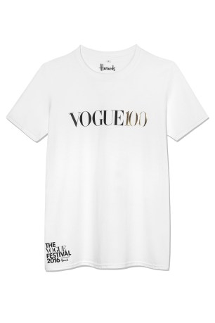 Vogue-Harrods-T-Shirt-25-vogue-festival-10may16-b