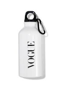 Vogue-Water-Bottle-8-vogue-festival-10may16-b