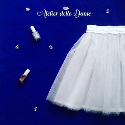 atelier-delle-dame-gonne-su-misura-a-mano-tulle
