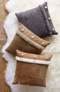 ugg-home-decor-complementi-arredo-cuscini-2