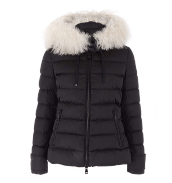 stylish-down-jackets-to-look-fab-moncler-2