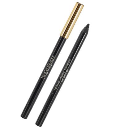 ysl-long-crayon-yeux-waterproof-eyeliner
