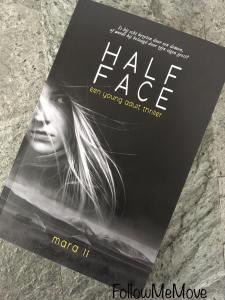 Half Face