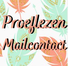 mailcontact