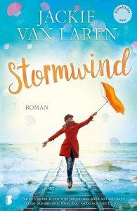 Stormwind