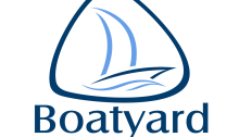Buy photos from boatyardphoto.com