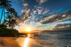 hawaii__life_is_beautiful__hawaii_by_alierturk-d6764rj
