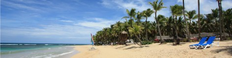 Punta_Cana_banner