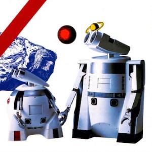 Future Japan – Technopop (1979-86)