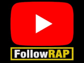 followrap premiery youtube miniatura