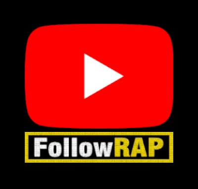 followrap premiery youtube miniatura