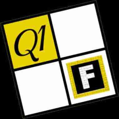 podsumowanie pierwszy kwartał followrap ikona