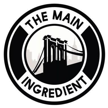 The Main Ingredient