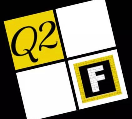ikona podsumowanie q2 2020 followrap