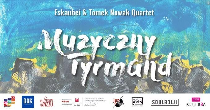 Muzyczny Tyrmand