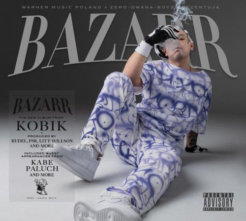 kobik bazarr