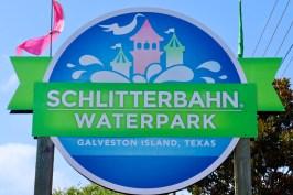 Schiitterbahn WaterPark is family friendly