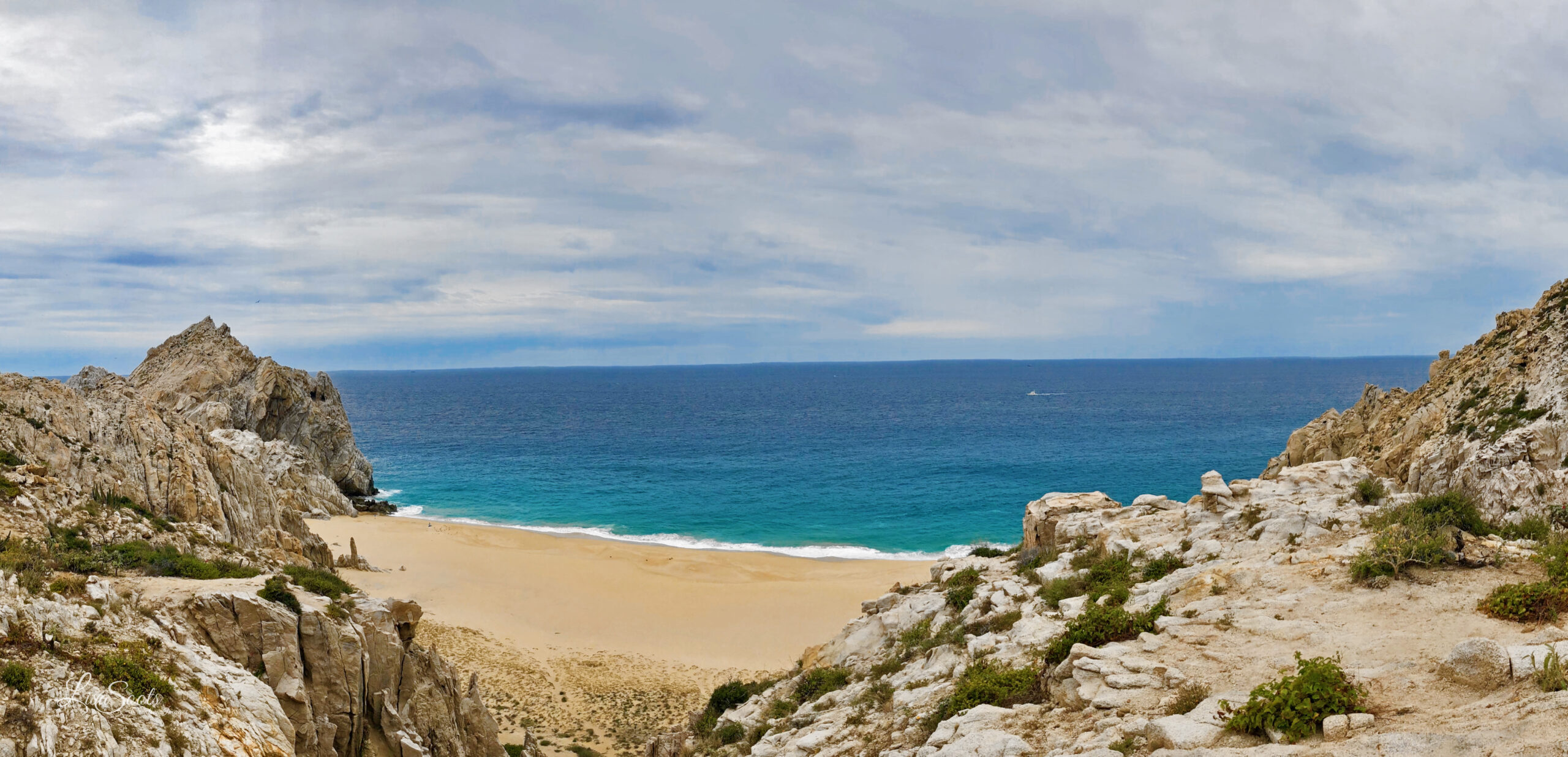 Cabo San Lucas on a Budget with all the Fun and Sun