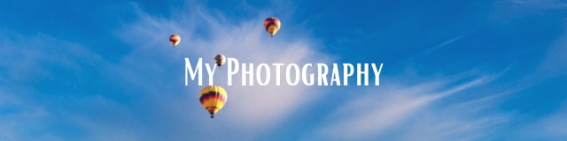 travel together through photography